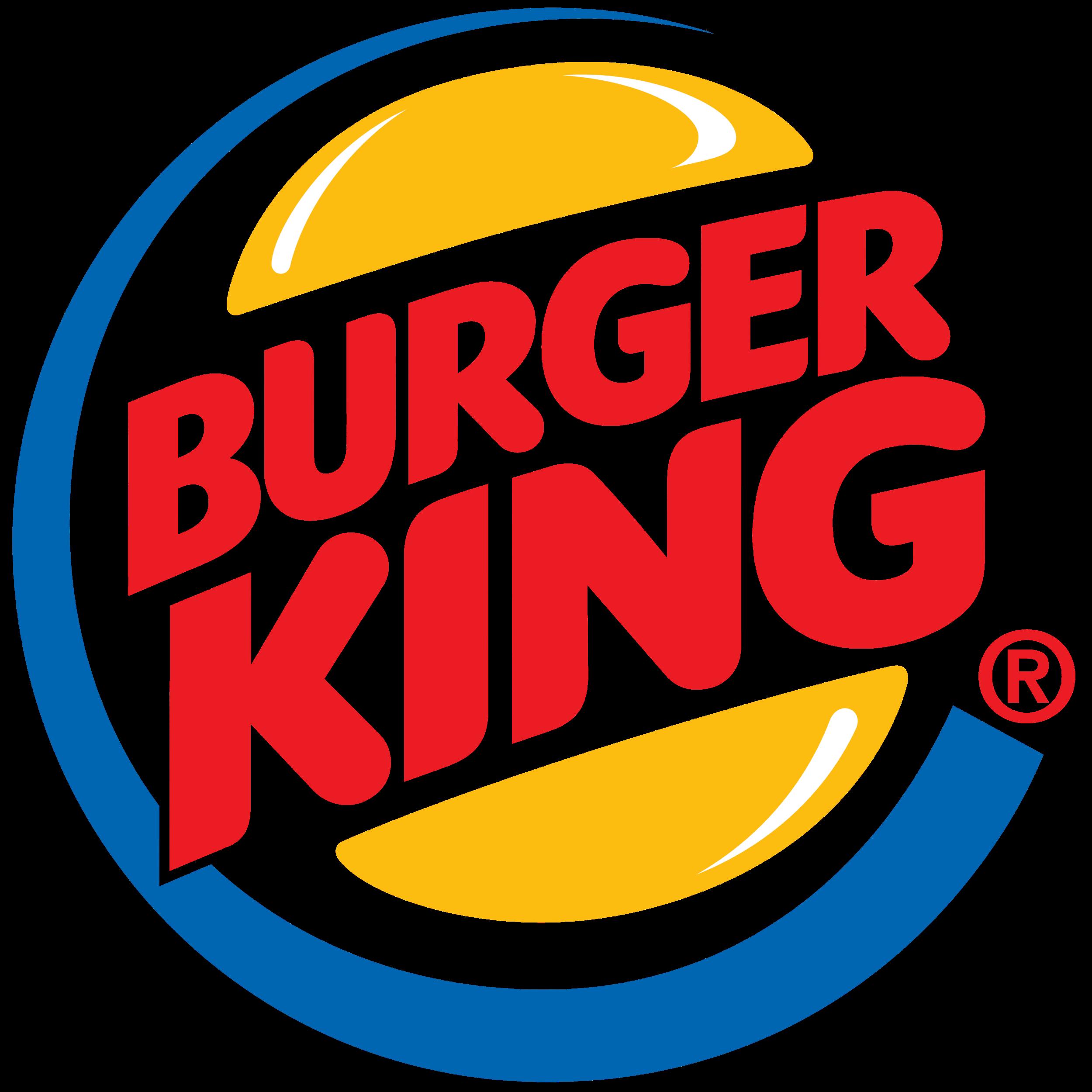 فروش فرنچایز برند Burger King