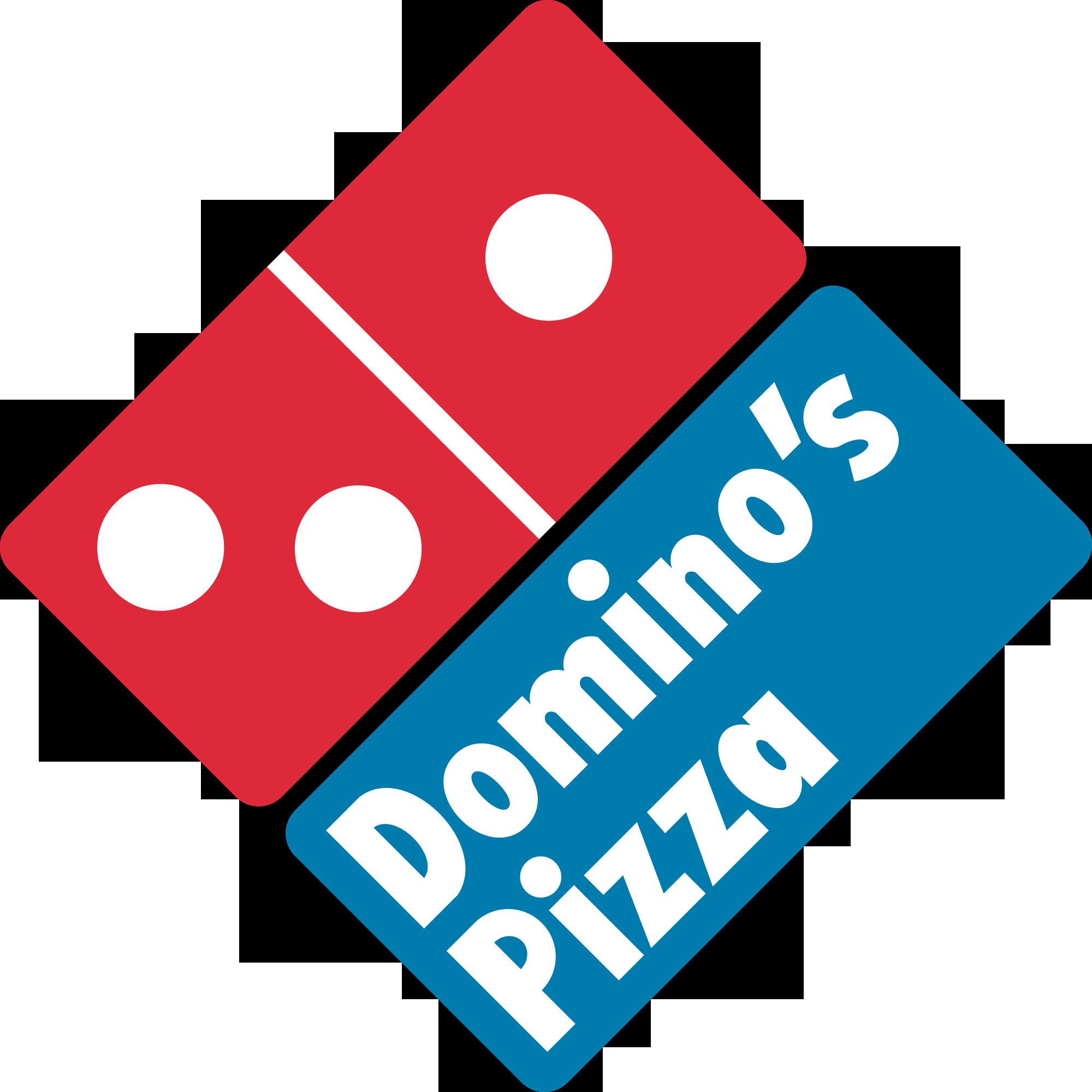 فروش فرنچایز برند Domino's Pizza