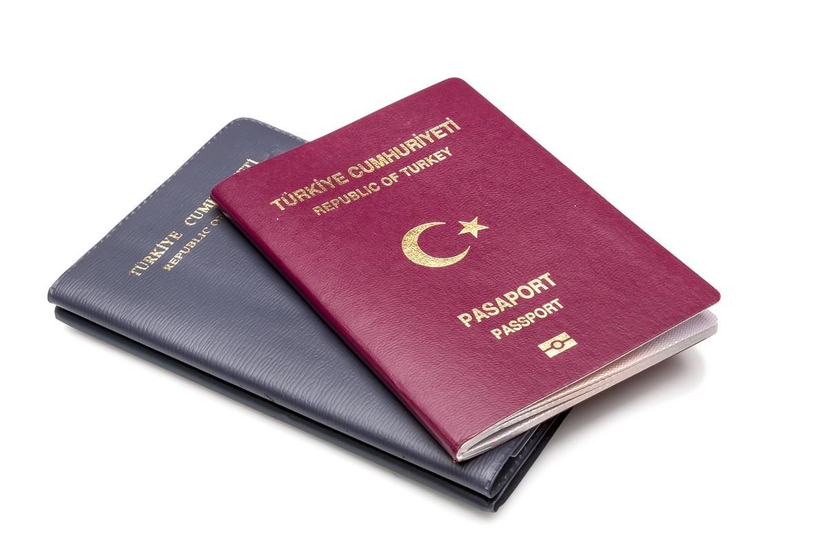 تمایل سرمایهگذاران خارجی برای اخذ شهروندی ترکیه