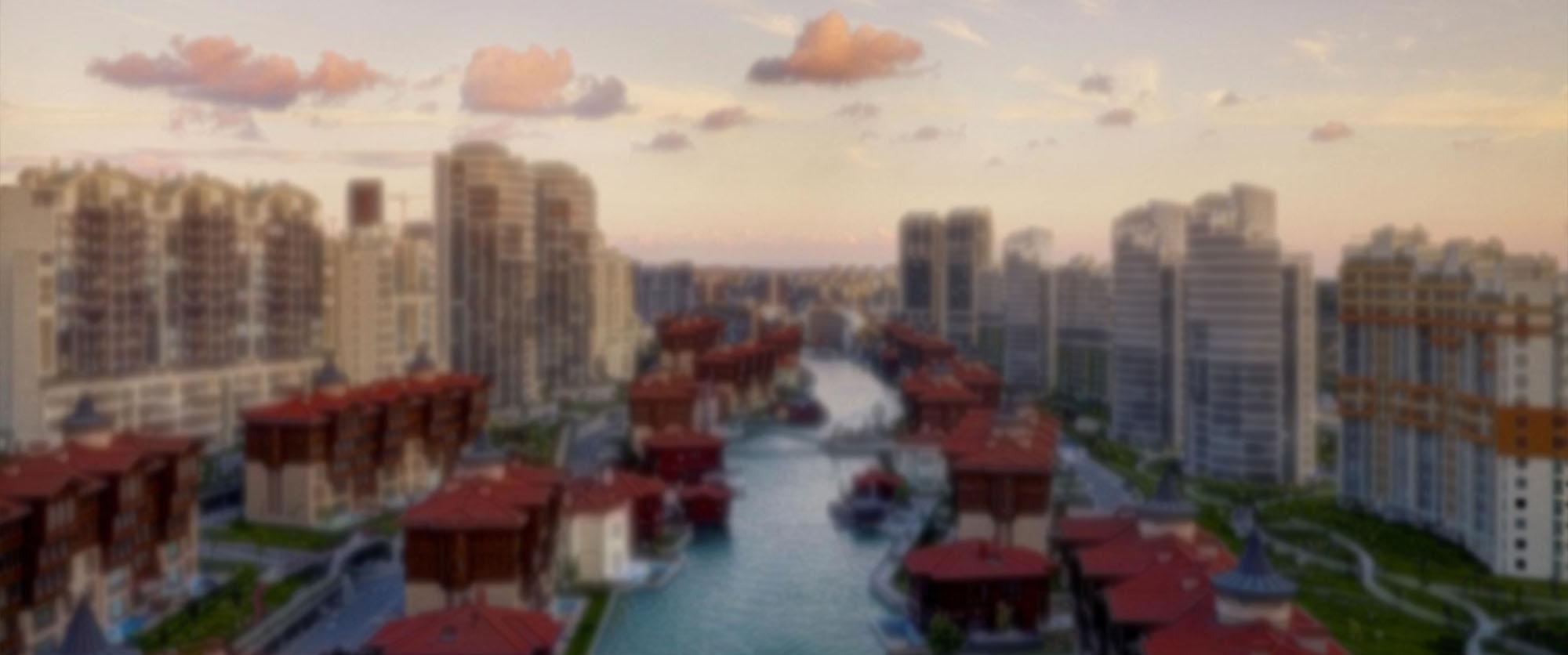 خرید ملک تجاری و مسکونی